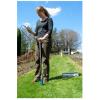 Mpkit-B便攜式土壤水分速測儀