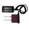 TDR 100便攜式土壤水分速測儀