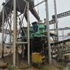 制砂設備衡量著礦山機械制造業沃力環保礦山機械廠家