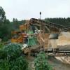 制砂機維護保養的方式方法沃力高效制砂