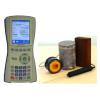 ISOMET便攜式熱特性分析儀