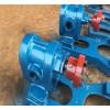 河北華潮2CY系列齒輪泵2CY-2/1.45