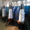 天津316L不銹鋼潛水軸流泵