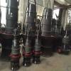 大流量低揚程軸流泵廠家天津東坡泵業