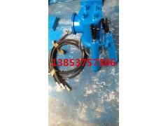 DYTF分體式電液推桿  液壓推桿  電動液壓推桿