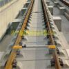 廠家直銷電子檢測尺 軌道幾何尺寸檢測工具