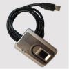 浙江中正FPR-210E電容指紋儀;公安;指紋識別