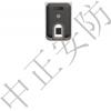 浙江中正SM-201BF無線電容指紋儀;民用;指紋采集;識別