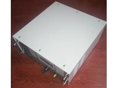 夹头冷焊修复专用电火花堆焊修复机