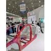 2020 第五届武汉汽车电子技术博览会