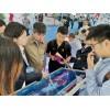 2020 武汉国际汽车电子元器件、材料及生产设备展览会