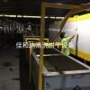 佛山江門中山懸掛式超聲波清洗烘干線配件銷售維修有哪些廠家