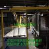 河南福建懸掛式超聲波清洗烘干線配件哪里有買  佳和達制造廠家