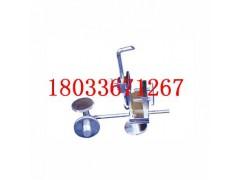 弧垂觀測儀 弛度觀測儀 弧垂觀測儀 線路弧垂觀測儀