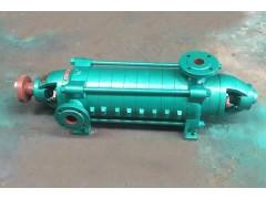 長沙水泵廠-中大專業生產耐磨臥式多級離心泵
