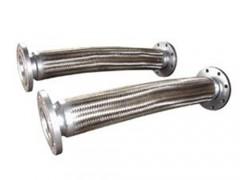 承德通用銷售的不銹鋼金屬軟管具有良好性質