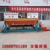 湖北黄冈食品厂农厂固废处理 5米槽式翻抛机实物拍照