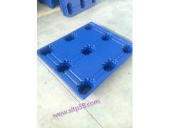 物流塑料托盤,快遞配套使用塑料托盤價格廠家