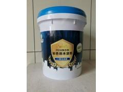 華夏天禹防水系列----PEW聚合物防水涂料
