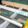 專業鍛造直徑60mm以上直徑400mm以內鈦棒