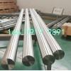 工業機械密封零部件用純鈦棒 TA2鈦棒 GR2鈦棒