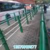 供應市政公路護欄 中山人行道隔離護欄 組裝式柵欄批發