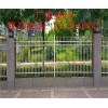 揭阳公园防护栏热销 湛江公园隔离栅采购 茂名小区护栏订做