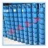 天津250QJR深井泵  泵,热水潜水泵
