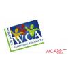 WCA驗廠審核需要的材料清單