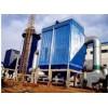 锅炉除尘器分为蒸汽除尘器、布袋除尘器、锅炉脱硫除尘器等