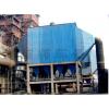 锅炉布袋除尘器是改善环境污染,提高空气质量的重要环保设备
