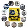 洁家邦七合一家电水管清洗一体机/油烟机清洗设备/空调清洗设备