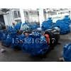 【石家庄渣浆泵】65ZJ-I-A30耐磨耐腐离心渣浆泵厂家