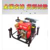 高扬程2.5寸消防水泵上海发货