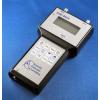 AED-2010便携式声波发射探测器