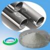 水溶性防锈剂L190Plus-C二元酸防锈剂 二元酸缓蚀剂