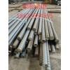 精轧螺纹钢PSB500厂家现货供应