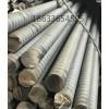 精轧螺纹钢PSB830厂家现货供应M25