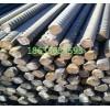 32-930環氧涂層精軋螺紋鋼廠家186-3365-4595