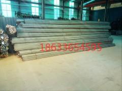 1080精軋螺紋鋼價格186-3365-4595
