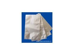 南京廠家防潮真空鋁箔袋 工業保溫鋁箔袋