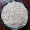 热销天然石英砂 2-4mm污水处理海砂 圆粒石英砂