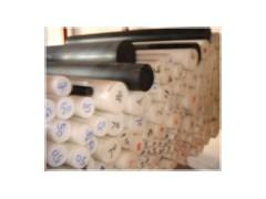 深圳鴻威廠家直銷日本東麗本色防靜電PPS棒/耐高溫聚醚硫醚棒