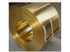 黃銅管直供h59 h62薄壁黃銅管 銅方管六角管 規格齊全