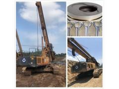 浙江鉆機活塞組裝配操作需注意的點,360旋挖機租賃方式