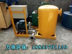 家用沼氣少不了增壓穩壓系統  增壓穩壓泵的風機如何選