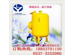 江蘇常州家村養雞廠沼氣脫硫器使用說明書及高效脫硫罐選擇