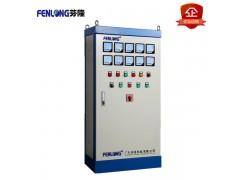廣州南沙黃閣成套電柜訂做-番禺生產廠家