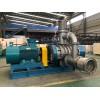 山东200型号蒸汽压缩机厂家直销