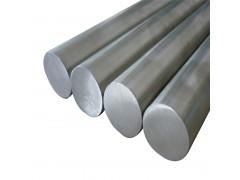 316F不銹鋼元鋼 廠家供應不銹鋼棒材 不銹鋼拉絲棒現貨